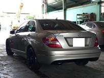 Bán xe Mercedes C200, đăng kí 2014, ngay chủ bán