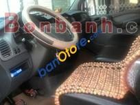 Bán xe Mercedes 313 đời 2007, màu hồng số sàn, giá 510tr