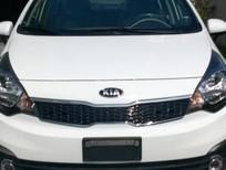 Kia Rio Sedan số sàn giá chỉ từ 485tr tại  Kia vĩnh phúc phú thọ 0964778111