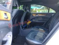 Cần bán xe Mercedes Benz CLS350 AMG 2012 giá 2 tỷ 650 tr