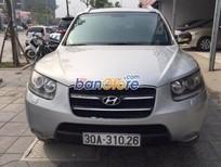 Hyundai Santa FE SLX 2008