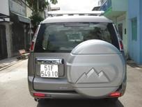 Cần bán Ford Everest AT 2010, giá tốt . 640 triệu