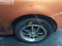 Bán xe Daewoo Matiz đời 2006 chính chủ