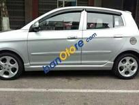 Bán xe cũ Kia Morning 2009, xe nhập, giá bán 280 triệu