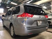 Cần bán Toyota Sienna LE 3.5 2 cầu 2015
