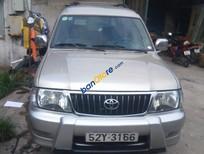 Bán Toyota Zace năm 2005, giá 415tr