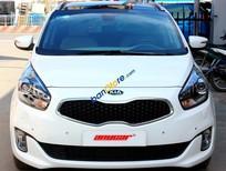 Cần bán xe Hyundai Avante 1.6MT năm 2012, màu đen giá cạnh tranh