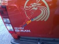 Cần bán xe Suzuki XL 7 đời 2015, màu đỏ, nhập khẩu nguyên chiếc