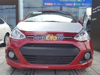 Hyundai i10 1.0AT 2016