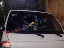 Cần bán lại xe Kia Bongo III năm 2008, màu trắng, nhập khẩu