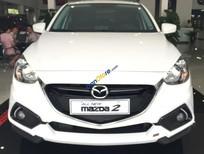 Giá xe Mazda 2 Sedan All New 2016 ưu đãi lên đến 41 triệu