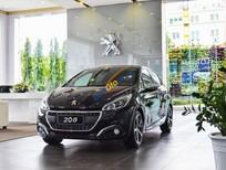 Peugeot 208 2015 nhập khẩu nguyên xe từ Pháp