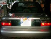Bán xe Toyota Corolla 1.6 trước đời 1990, nhập khẩu