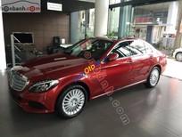Bán xe ô tô Mercedes Benz C class C250 Exclusive 2016 giá 1,669 tỷ