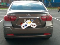 Bán Hyundai Avante năm 2012, 460tr