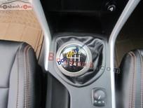 Bán xe cũ Mazda BT 50 MT đời 2013, nhập khẩu Thái còn mới