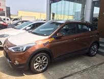 Long Biên: Hyundai i20 Active 2016, nhiều màu, giá ưu đãi, nhiều khuyến mại, tư vấn nhiệt tình 24/24, hỗ trợ trả góp