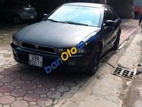Cần bán lại xe Mitsubishi Galant đời 1998, giá chỉ 155 triệu
