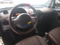 Bán Smart Fortwo đời 2009, màu trắng, xe nhập số tự động