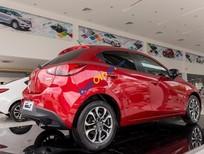 Mazda 2 Hatchback ưu đãi lên đến 30 triệu