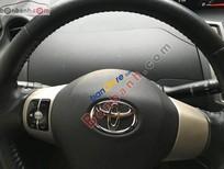 Bán Toyota Yaris 1.3AT đời 2009, nhập khẩu nguyên chiếc