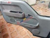 Bán Kia K2700 2011, màu xanh, giá tốt