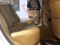 Bán xe Lexus LS 460L đời 2006, màu trắng, nhập khẩu chính hãng