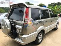 Cần bán xe cũ Mitsubishi Jolie 2.0 MPi đời 2004