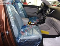 Bán Hyundai Tucson 2.0AT nhập khẩu