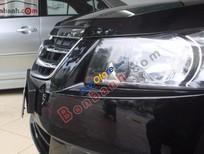 Bán Daewoo Lacetti SE đời 2011, màu đen, xe nhập như mới