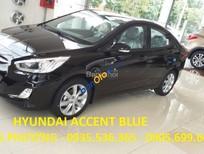Ô tô Accent 2016 Đà Nẵng, LH: Trọng Phương – 0935.536.365 – 0905.699.660