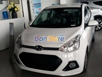 Hyundai i10 1.0 AT 2016