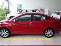 Cần bán xe Hyundai Accent 2016 Đà Nẵng, LH: Trọng Phương – 0935.536.365 – 0905.699.660