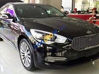 Biên Hòa - Đồng Nai bán K9, sedan hạng sang, đầy đủ option, tiện nghi, giá cạnh tranh