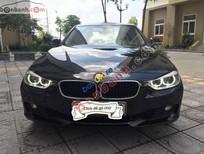 Bán BMW 3 Series 328i đời 2013, màu đen, nhập khẩu chính hãng còn mới