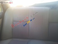 Cần bán lại xe Toyota Corolla đời 1990, màu trắng, nhập khẩu chính hãng