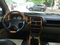 Bán ô tô Isuzu Hi lander đời 2008, giá chỉ 440 triệu