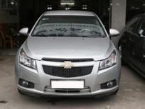 Chevrolet Cruze LTZ 1.8 2010