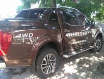 Cần bán xe Nissan Navara NP300 , màu xám, nhập khẩu chính hãng.LH 0985411427