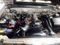 Bán xe cũ Ford Everest 2.5L 2008, màu hồng giá cạnh tranh