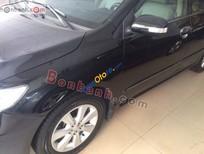 Cần bán xe cũ Toyota Corolla Altis 1.8AT đời 2011, màu đen