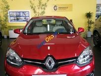 Bán Renault Megane đời 2016, màu đỏ, xe nhập