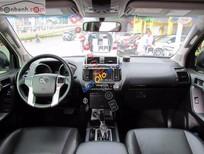 Bán xe Toyota Prado TX. L năm 2014, màu trắng, xe nhập như mới