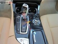 Giang Anh Auto bán ô tô BMW 5 Series 520i đời 2015, màu trắng, xe nhập