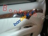 Bán nhanh xe Mercedes Benz E240 2004 giá 515tr