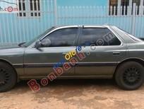 Bán Acura Legend đời 1990, nhập khẩu chính hãng