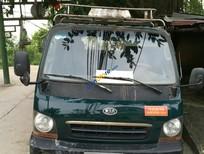 Bán xe Kia K2700 1,25 tấn sản xuất 2003