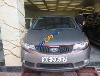 Bán Kia Cerato AT đời 2010 giá cạnh tranh