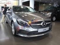Cần bán xe Mercedes Benz A class A200 2016 giá 1,339 tỷ