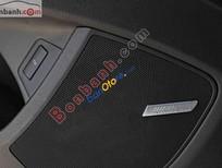 Salon Ô Tô 186 bán xe Audi Quattro Q7 3.0T 2012, màu xám, nhập khẩu chính hãng